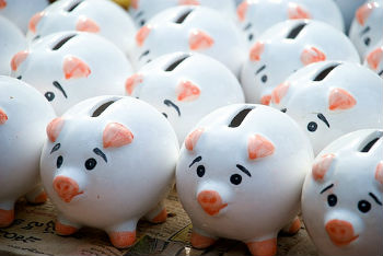 Attack-of-the-Piggy-Banks