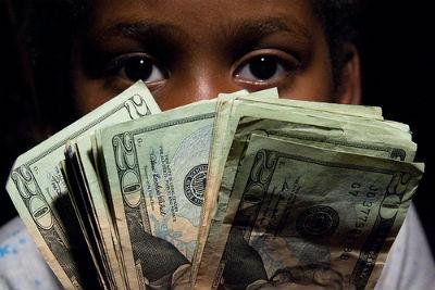 Money Bankroll: Millennials Attitude Toward Money?