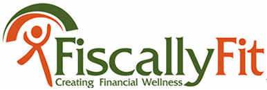 fiscally fit financial wellness